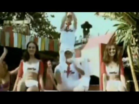 Pizza Boys - Oh Le Le (93:2 HD) /2000/