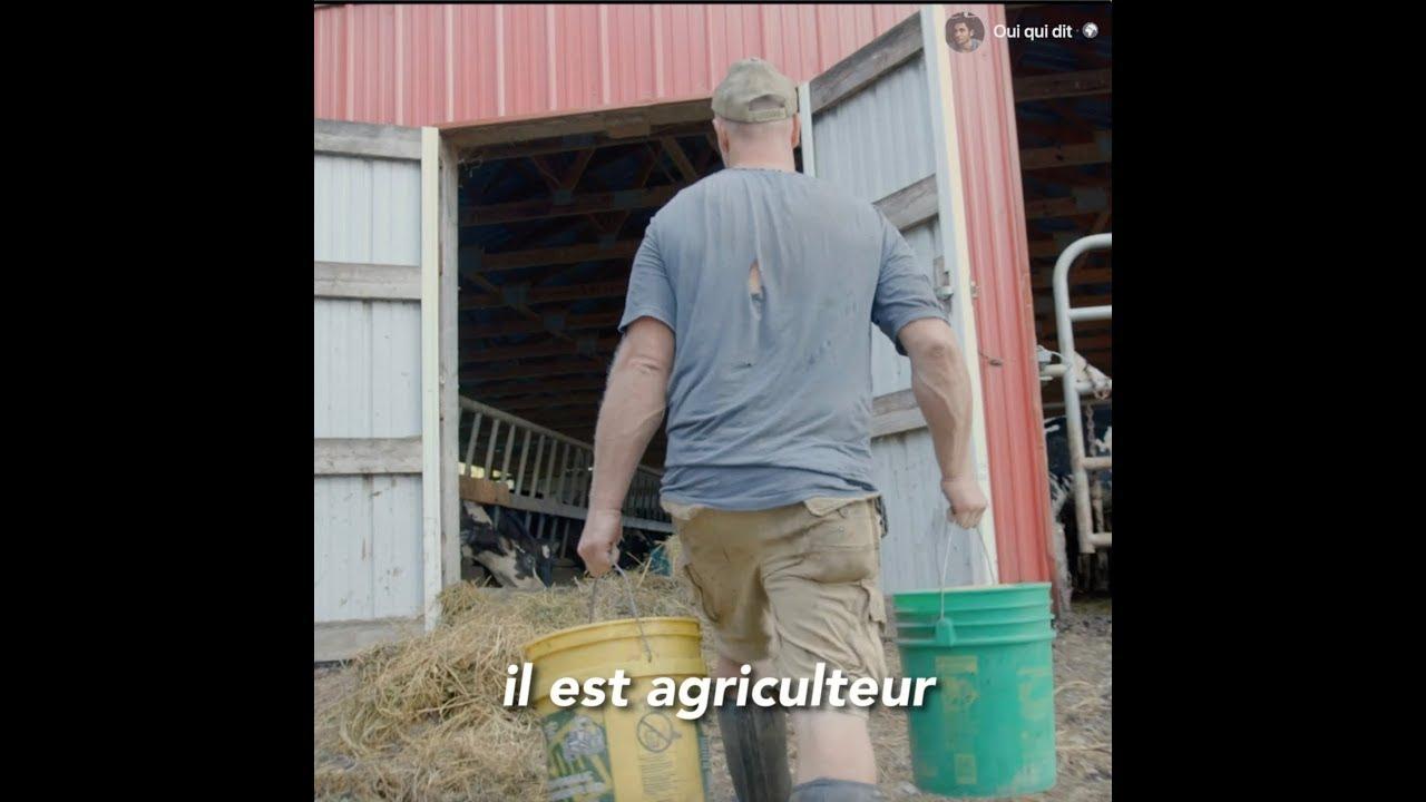 Suicide des agriculteurs - notre pouvoir d'agir