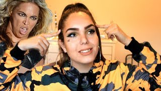 Como tener más autoestima que Beyoncé | Selena Milán