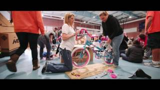 Bicycles For Children 4k
