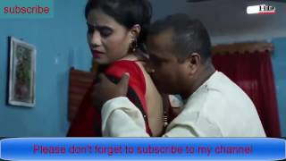 Download Video romance with husband and father in law MP3 3GP MP4