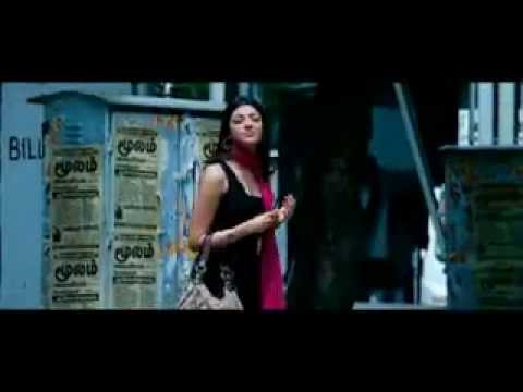 Ek Jibon 2 ~ Arfin Rumey Ft Shahid With Shuvomita Banerjee Editing Video Eid Album 2012