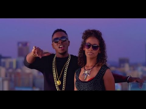 RUNTOWN - FOR LIFE (official dance video)