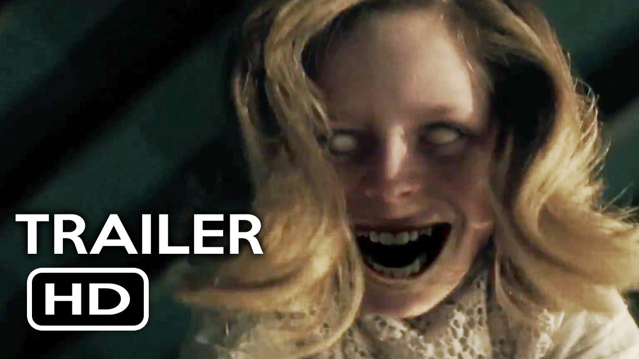 film ouija origin of evil