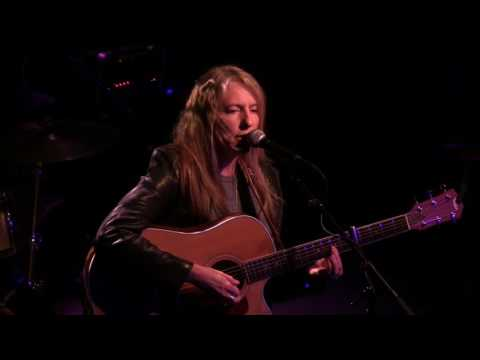 Elizabeth Wills at The Kessler Theater in Dallas, Texas USA