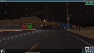 Trainz Simulator Mac 2 LIVE