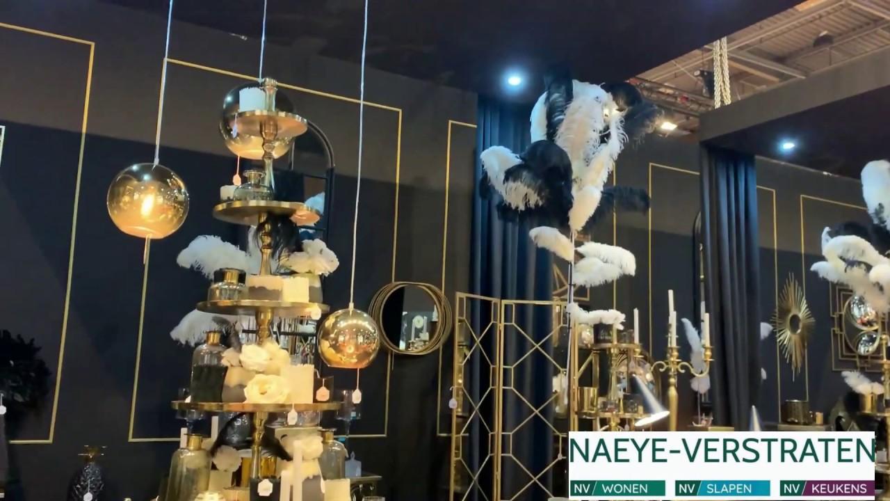 Naeye Verstraten Terneuzen.De Laatste Nieuwe Accessoires Voor U Gekocht Op De Beurs