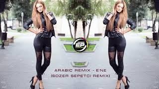 Ene ene orjinal remix emircann