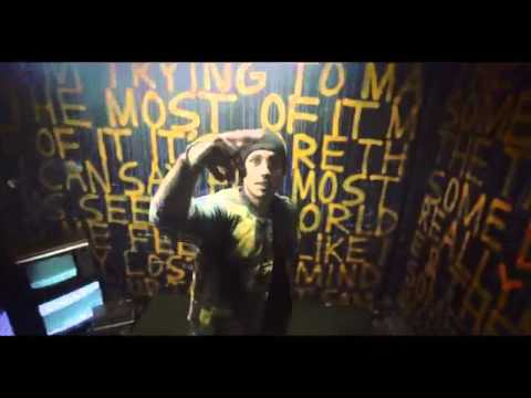 Bliss n Eso - Reservoir Dogs[Music Video] (Feat. 360, Pez, Seth Sentry & Drapht)