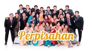 Persembahan Perpisahan Kelas XII-IPA 2 SMA Negeri 3 Medan T.P 2014-2015