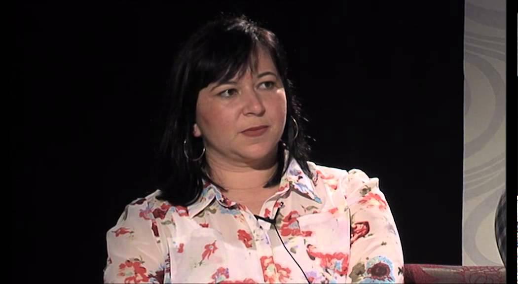 Медика Инфо Соња Маџовска , Анита Гагоска-Шутиновска 04.042016