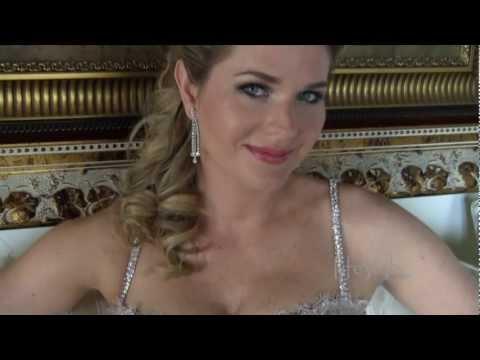 Detrás de cámaras con Sonya Smith para LifeStyle Miami.com