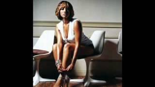 Timbaland ft Faydee, Keri Hilson, Nicole Scherzinger- Scream