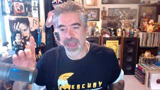 Vince Russo on Cody Rhodes and Dave Meltzer on Eric Bischoff (Podcast Wrestling Extra)