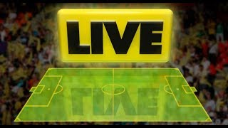 Anzhi Makhachkala vs Arsenal Tula full match