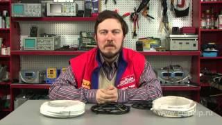 Как выбрать кабель - Сервал Груп(Если хозяева затеяли сделать в квартире ремонт, первое, о чем они должны подумать - это смена электропроводк..., 2013-07-30T14:56:13.000Z)
