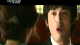 Video Queen of Housewives OST  I'm sorry 對不起 (True Child) Eng Sub download MP3, 3GP, MP4, WEBM, AVI, FLV Januari 2018