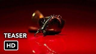 "American Horror Story Season 8 ""Fig"" Teaser (HD) American Horror Story: Apocalypse"