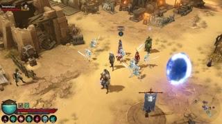 Diablo 3- AKT II