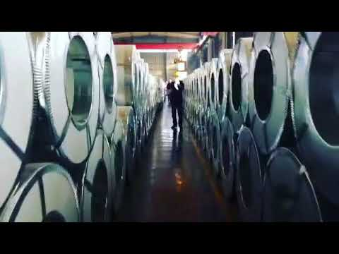 Shandong Xinghan Material Corporation