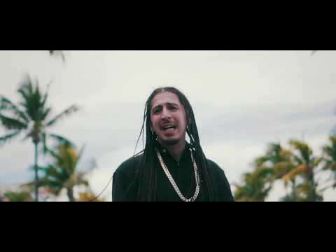 Holla G Ft. CeeMo Doe And Atking Ave - 100 Miles (Official Music Video)