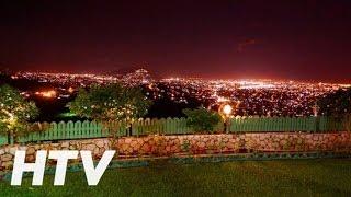 City View Hotel en Kingston, Jamaica Mp3