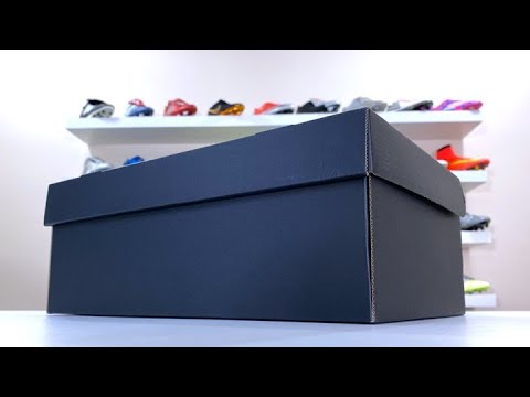 LOUIS VUITTON DOUBLE UNBOXING // SURPRISE PURCHASES!! from YouTube · Duration:  10 minutes 25 seconds