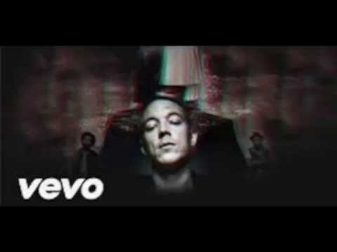 Sia-Gonna Fight - YouTube