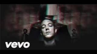 Head up high - Major Lazer, Skrillex, Diplo ft. Sia