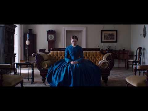 Lady Macbeth - Trailer