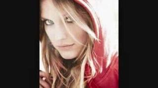Little Miss Obsessive - Ashlee Simpson