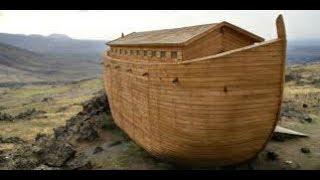 Secrets Of Noahs Ark : Best Documentary Of All Time