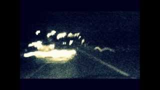 Amplidyne Effect - Suspended Soul (feat. Kashmir)