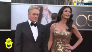 Cannes Film Festival 2013 red carpets rolled out as famous French film festival kicks off