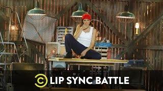Download Lip Sync Battle - Jenna Dewan-Tatum I Mp3 and Videos