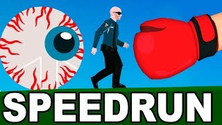 Short Life #17 SPEEDRUN No Fails 32-35 Levels Android Gameplay Trailer