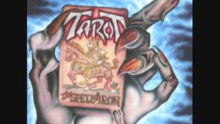 Tarot - Love