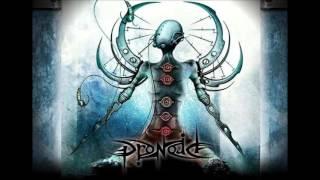 Pronoia - Siniestresia [Full Album] 2008