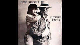 Jazz Funk - Gene Russell - Corcovado