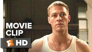 Hacksaw Ridge Movie CLIP - Cowardice (2016) - Andrew Garfield Movie