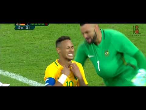 Viva BRAZIL |മഞ്ഞപ്പട | Brazil Manjappada Song mix | Brazil World cup Video