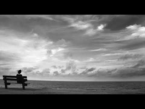 Download ستنّيتك = ياسر جرادي و مجموعة ديما ديما Stannitek - Yasser Jeradi feat Dima Dima