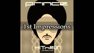 prince greatest hits