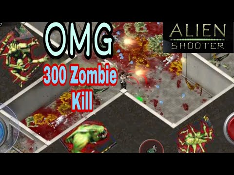 Gameplay Android Zombie Shooter Lg G3 Youtube
