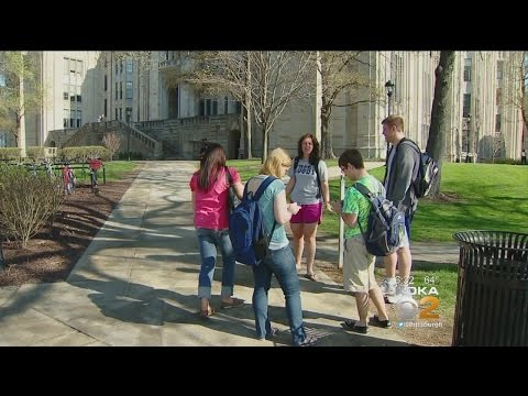 Pa. Lawmakers Unlikely To Follow NY In Offering Tuition-Free College