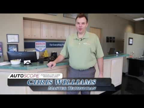 Cars 101: Mercedes-Benz Motor Mounts | European Car Repair Shop Dallas Plano TX
