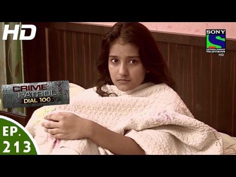 Tube patrol pakistani mom son fuck sex videos