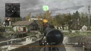 Call of Duty®: Modern Warfare® Remastered_20180825232650