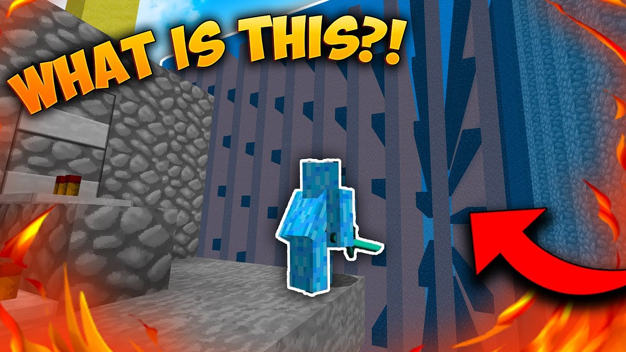 New UNBEATABLE BASE DEFENCE   Minecraft Factions - YouTube