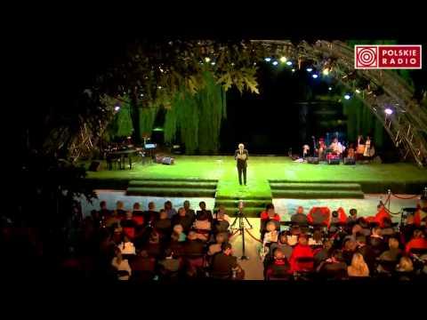 "Andrzej Seweryn ""Vivat Młoda Para!"", muzyka: Jacek Hałas i Lautari [12/12]"